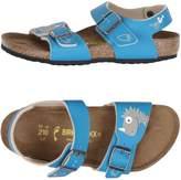 Birkenstock Sandals - Item 11291806