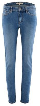 Vanessa Bruno Cotton Nicole jeans