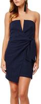 Bec & Bridge Oleta Mini Dress