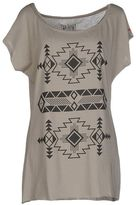 MARY COTTON COUTURE T-shirt