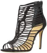Schutz Women's Margaery Dress Sandal