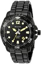 Bulova Sea King - 98B242