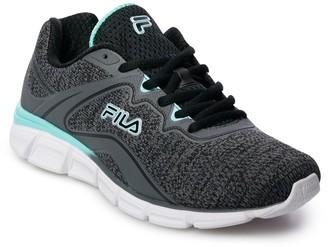 Fila Memory Vernato 5 Women's Sneakers