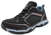 Vasque Inhaler Ii Low Round Toe Synthetic Hiking Shoe.