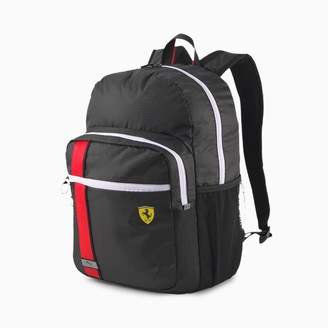 Puma Scuderia Ferrari Race Backpack