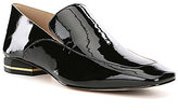 Calvin Klein Bia Loafers