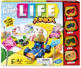 Hasbro Gaming The Game of Life Junior