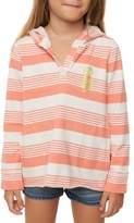 O'Neill Playa Stripe Hoodie