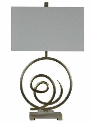 Calypso Mariana Home 29.5'' Table Lamp Mariana Home
