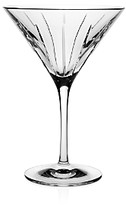 William Yeoward Crystal Vesper Martini Glass