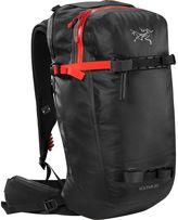 Arc'teryx Voltair 20 Backpack - 1220cu in