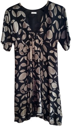 Cacharel Other Silk Dresses