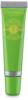 L'Occitane Shea Zesty Lime Lip Balm