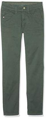 S'Oliver Boys' 61.904.73.5932 Trousers,(Size: /Big)