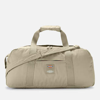 Eastpak X Dickies Men's Stand Holdall
