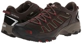 The North Face Ultra 109 GTX Men's Shoes
