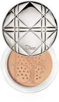 Christian Dior Diorskin Nude Air Loose Powder