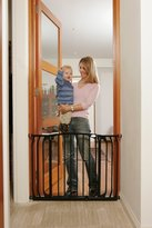 Dream Baby Dreambaby Chelsea Xtra Hallway Swing Closed Security Gate