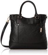 Tignanello Smooth Operator Shopper Shoulder Bag