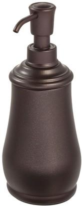 InterDesign Brisbane Lotion Pump