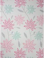 Osborne & Little Chenar Wallpaper