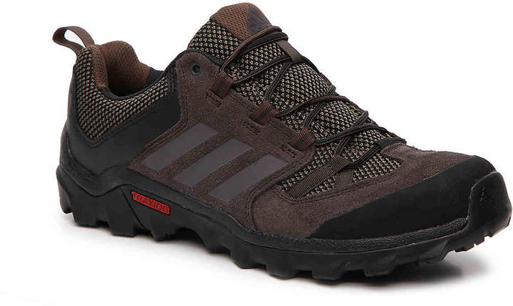 adidas Terrex Caprock Trail Shoe - Men's