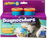 Educational Insights GeoSafari Jr. Bugnoculars