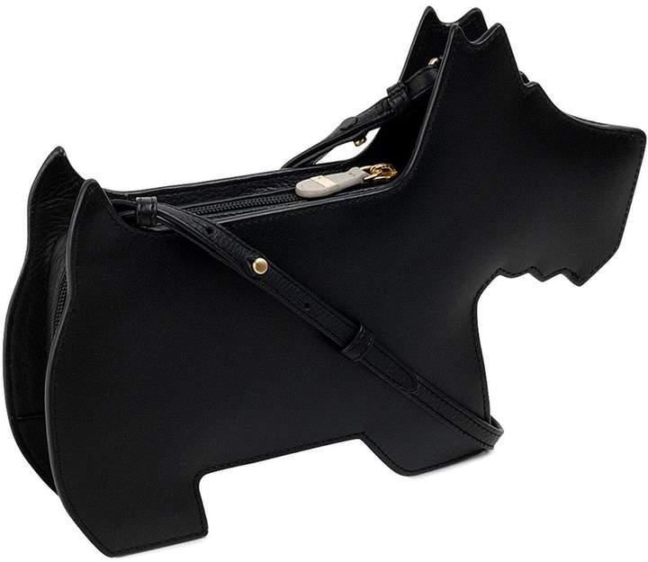 e392cf064d Radley Black Soft Leather Bags For Women - ShopStyle UK