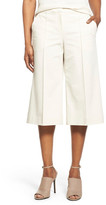 Lafayette 148 New York 'Kenmare' Culottes