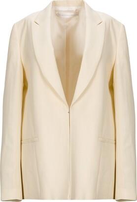 Victoria Victoria Beckham Suit jackets
