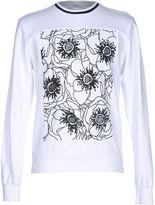 Mauro Grifoni Sweatshirts - Item 37948482