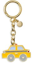 MICHAEL Michael Kors Taxi Key Fob