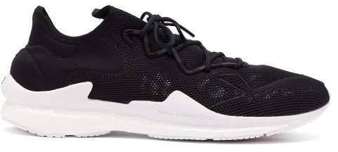huge discount 2b7cd 4c5df Y-3 Black Men s Sneakers   over 200 Y-3 Black Men s Sneakers   ShopStyle