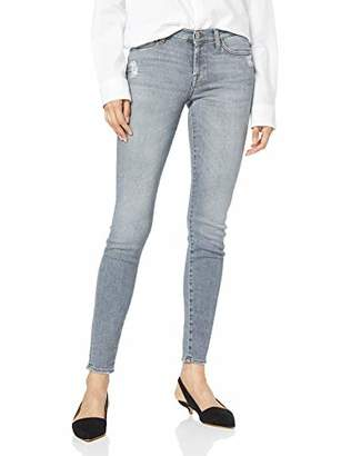 7 For All Mankind Seven International SAGL Women's The Skinny Jeans