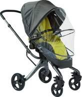 Mamas and Papas Stroller Raincover