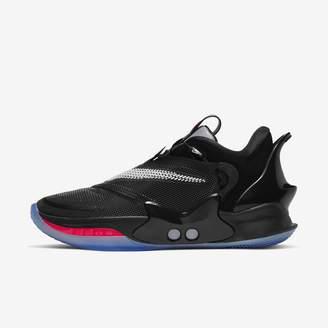 Nike Basketball Shoe Adapt BB 2.0