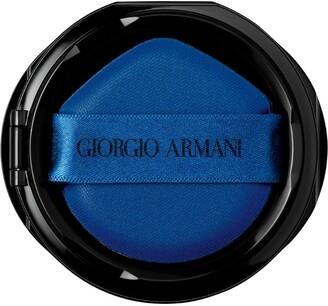 Giorgio Armani Designer Essence-In-Balm Mesh Cushion Foundation Refill
