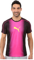 Puma IT evoTRG Cat Graphic Tee