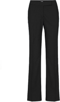 Oxford Danica Suit Trousers