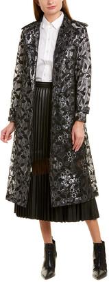 Gracia Coat