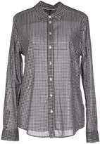 Woolrich Shirts - Item 38462075