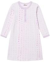 Joha Spots Night Dress