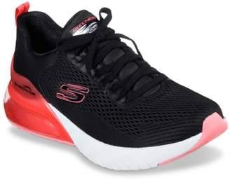 Skechers Skech-Air Stratus Wind Breeze Sneaker - Women's