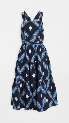 Ulla Johnson Jiya Dress