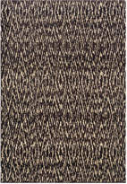 "Oriental Weavers Marrakesh 1331N Menara 2'7"" x 10'"