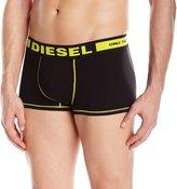 Diesel Men's Fresh and Bright Hero Fit