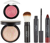 Laura Geller Party Pretty 5-piece Full Face Collection