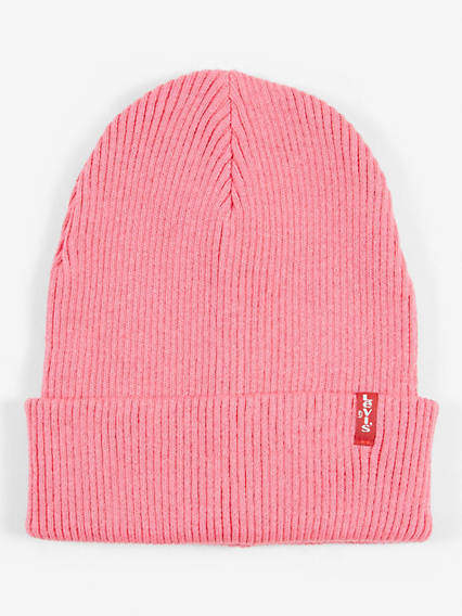 cdb8f1a52e061 Pink Beanie Hats For Men - ShopStyle