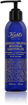 Kiehl's Women's Midnight Recovery Cleansing Oil