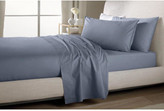 Sheridan Nashe King Sheet Set